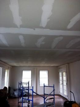 Drywall